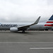 N803NN American Airlines 737-823 by Brandon Farris Photography