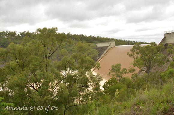 floods_8007 e