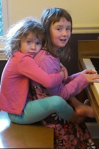 2013-03-03 07.28.29 Q6 and C8 at piano