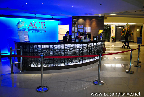 Ace_Water_Spa_Pasig