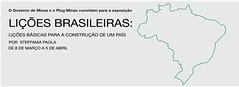 05/03/2013 - DOM - Diário Oficial do Município