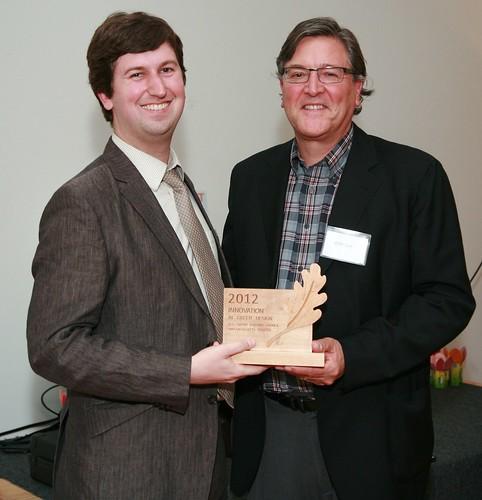Usgbc Massachusetts One State Three Awards Many Amazing