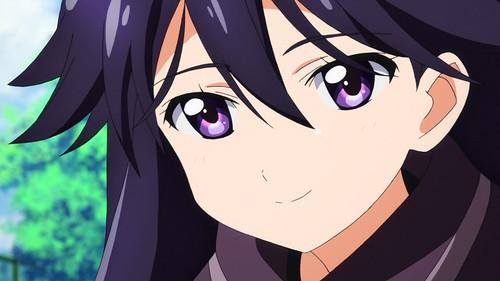 130306(1) - 黒騎れい〔黑騎零,Rei Kuroki〕