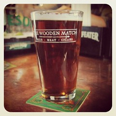 ale, beer glass, pint glass, drinkware, distilled beverage, liqueur, drink, pint (us), beer, alcoholic beverage,