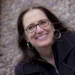 Paula J Lambert
