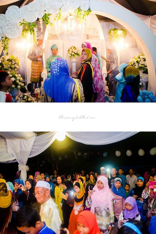 Thomas & Lina Wedding43