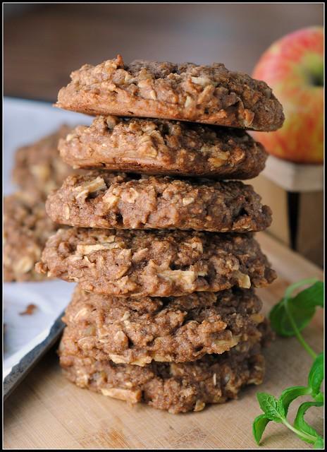 giantwwappleoatbfastcookies2