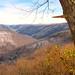 Canyon Vista (3) by Nicholas_T