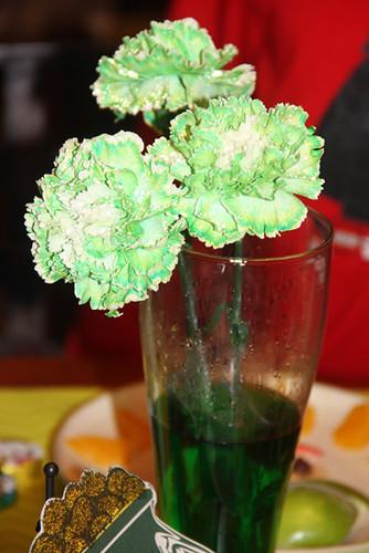 Carnations_Inside
