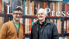 Griffith and Kirby AWP13