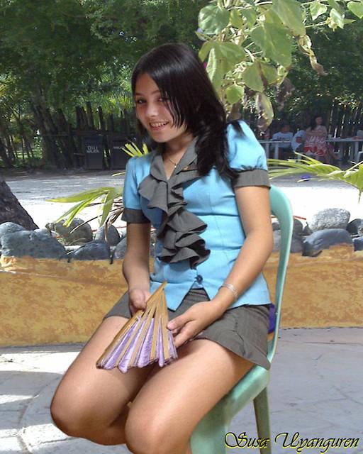 isreali girls xxx photos