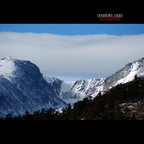 winter snow mountains nature closeup square nationalpark colorado rocky ridge rockymountainnationalpark thegalaxy