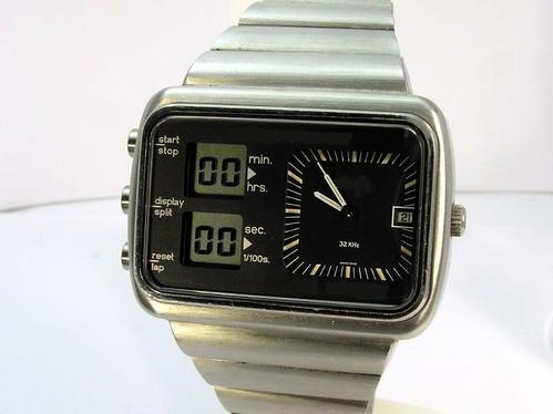 f2ed5754652 O que faz a parte digital do relógio