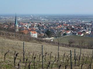 Image of Rotes Kreuz.
