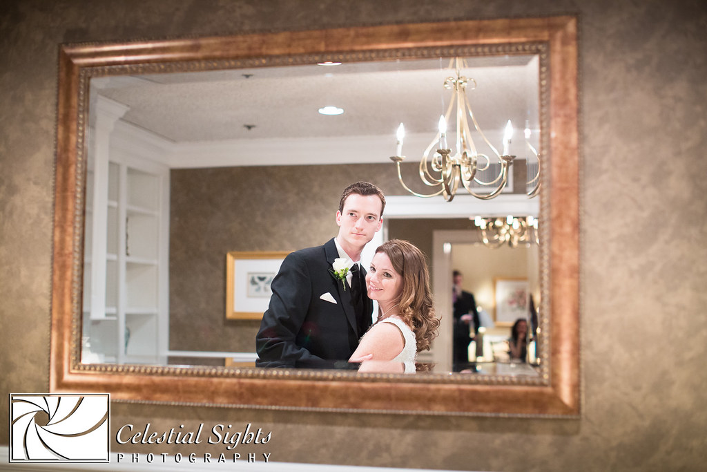 Kerri&Brandon-5893