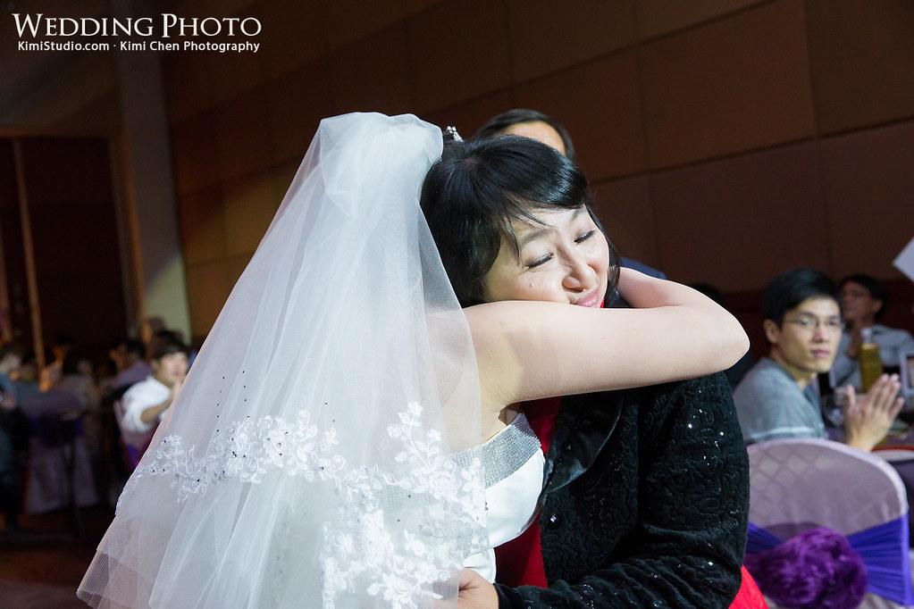 2013.02.15 Wedding-189