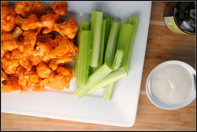 buffalocauliflower2