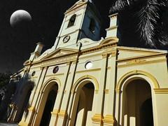 Catedral de Villarrica