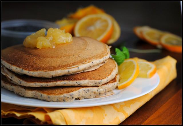 lemonpoppyseedpancakes1