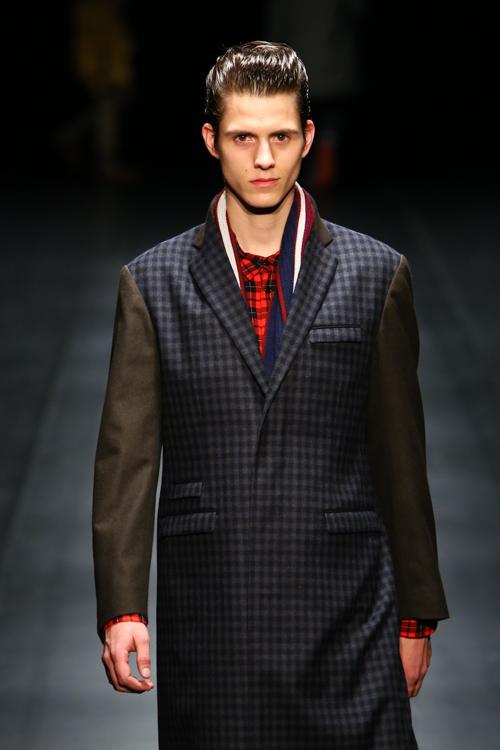 FW13 Tokyo FACTOTUM011_Luuk Van Os(Fashion Press)
