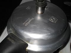 DSCN4927