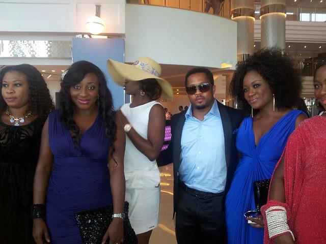 2face wedding in Dubai