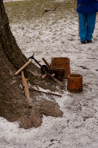maple sugaring (4)