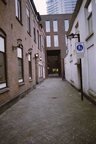 Eindhoven_0039