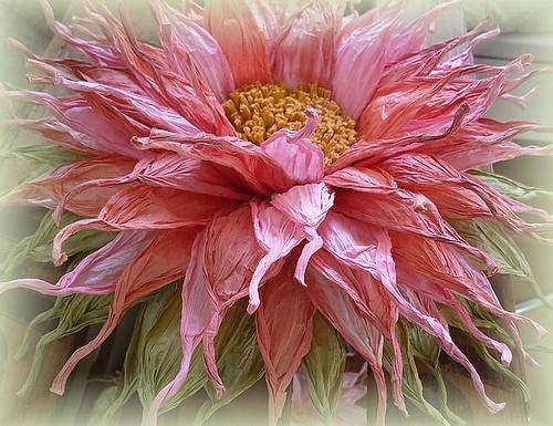 Paper-Twine-Fantasy-Flower
