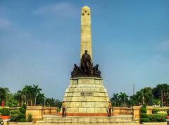 temple(0.0), wat(0.0), obelisk(1.0), historic site(1.0), landmark(1.0), memorial(1.0), monument(1.0), tower(1.0), statue(1.0),