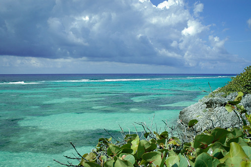 sea caribbean caymanislands grandcayman eastend