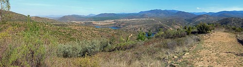 2094 Cotter Dam