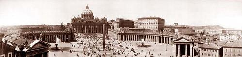 Piazza_st._peters_rome_1909.jpg