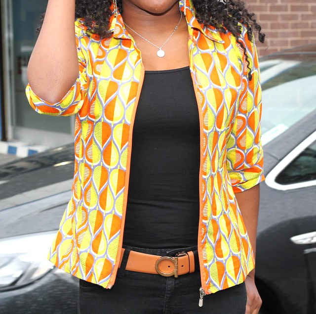 ankara styles, kitenge styles, chitenge styles, African print styles