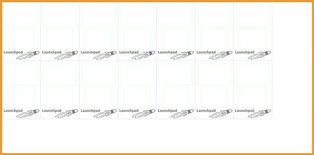 LaunchPadBaseLayout-[Converted]