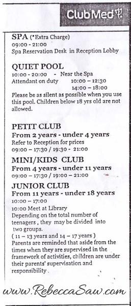 ClubMedBali-Brochure-002
