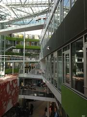 FEC_Jahrestreffen_UnileverHaus_Hamburg_Maerz_2013_06