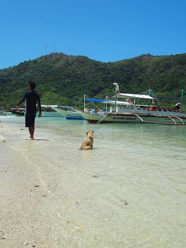 Филиппины (Палаван, Боракай, Манила), март 2013 8615975547_2746b3ac6b