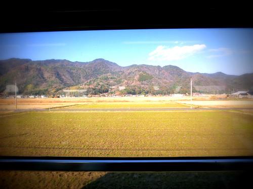 130101_e_Ichibata電車_037