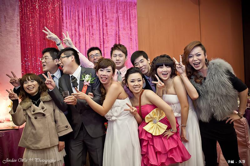 20121209-新莊永寶-523