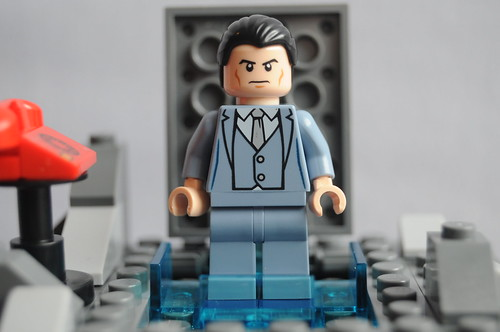 Awesome LEGO city 8623046485_59c2e7963b