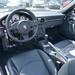 2011 Porsche 911 Carrera S Cabriolet Basalt Black on Black 6spd in Beverly Hills @porscheconnection 1184