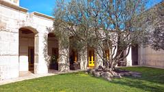 Napa Valley (Architecture)