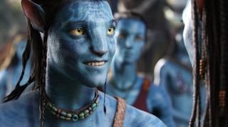 Sam-Worthington-in-Avatar