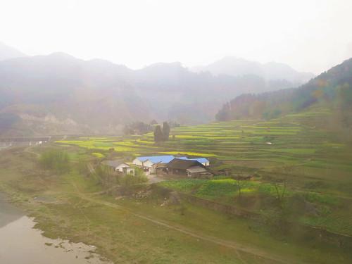 Guizhou13-Fenghuang-Kaili-Train (154)
