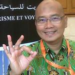 Arif Wahyudi - www.arifwahyudi.com - 08161672305