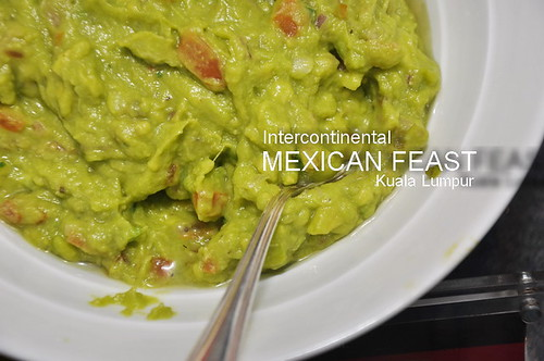 Mexican Fiesta 8