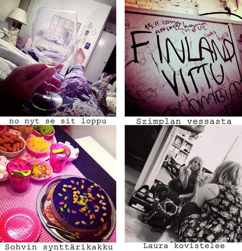 instagram64