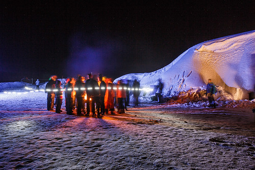 the_barclaycard_arctic_disco01_website_image_jucg_standard