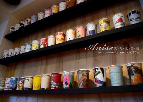 Latte King_010.jpg